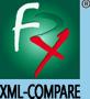 FeRox XML-Compare Logo